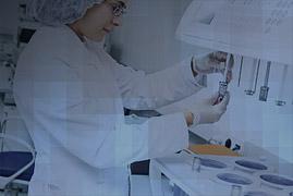 Biotechnology Mason Technology