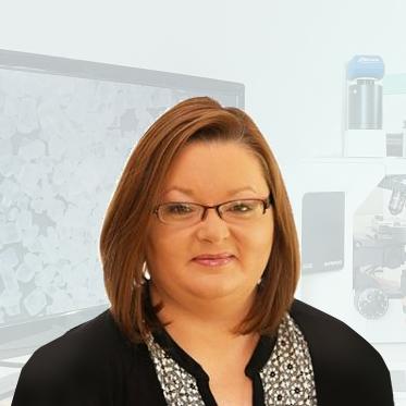 Mandy-Nolan-Quality-Manager