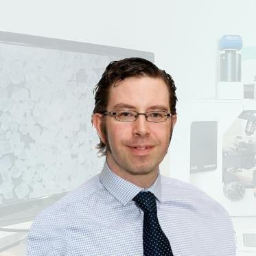 Paul-Henley-Service-Engineer